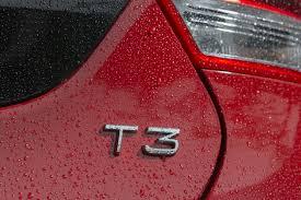T3 ボルボ エンブレム